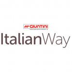 Сухой и влажный корм для собак Italian Way (Итали Вэй)