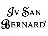Шампуни, кондиционеры Iv San Bernard (Ив Сан Бернард)