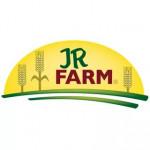 Лакомства для грызунов Jr Farm (Джуниор Фарм)
