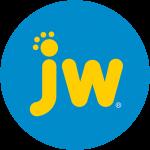 Игрушки для собак JW Pet (Джи Ви Пет)