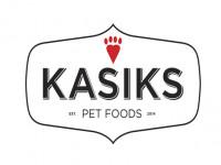 Сухой корм для собак Kasiks (Касикс)