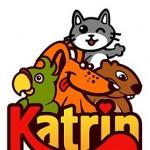 Лакомства для грызунов Katrin (Катрин)