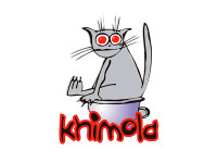 Приучающие, отучающие средства Khimola (Химола)