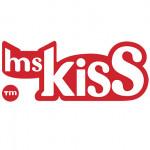Средства для удаления запахов, приучающие средства Ms. Kiss (Мисс Кисс)
