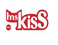 Шампуни, кондиционеры для кошек Ms. Kiss (Мисс Кисс)