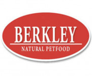 Влажный корм для котят Berkley (Беркли)