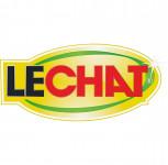Влажный корм для кошек Lechat (Лешат)