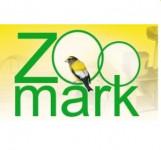 Клетки для грызунов Zoomark (Зоомарк)