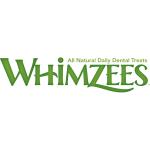 Лакомства для чистки зубов Whimzees (Вимзис)