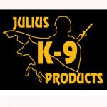Шлейки для собак JULIUS-K9 (Джулиус К9)