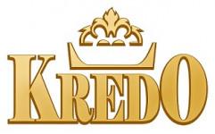 Игрушки для грызунов Kredo (Кредо)