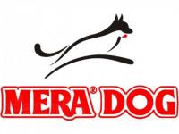 Сухой и влажный корм для собак MeraDog (Мера Дог)