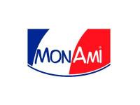 Сухой корм для кошек Mon Ami (Мон Ами)