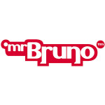 Приучающие и отучающие средства Mr. Bruno (Мистер Бруно)
