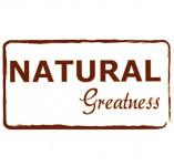 Сухой корм для собак Natural Greatness (Натурал Грейтнесс)