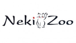 Пеленки для животных Neki Zoo (Неки Зоо)
