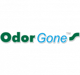 Средства для удаления запаха OdorGone (ОдорГоне)