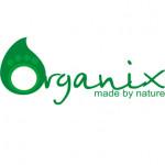 Сухой и влажный корм для котят Organix (Органикс)