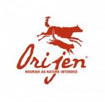 Сухой корм для пожилых собак Orijen (Ориджен)