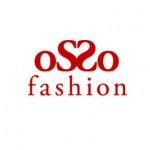OSSO светоотражающие попоны, жилеты, ошейники для собак