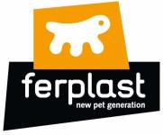 Поводки для кошек Ferplast (Ферпласт)