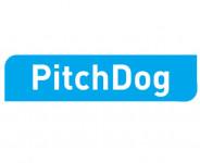 Игрушки для собак PitchDog (ПитчДог)