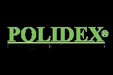 Салфетки для животных Polidex (Полидекс)
