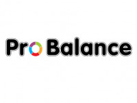 Сухой и влажный корм для котят Probalance (Пробаланс)