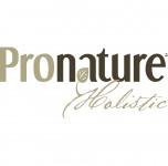 Сухой корм для собак Pronature Holistic (Пронатюр Холистик)