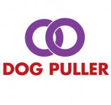 Игрушки для собак Puller (Пуллер)