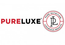 Сухой корм для собак PureLuxe (Пурлюкс)
