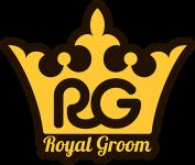Шампуни и кондиционеры для собак Royal Groom (Роял Грум)