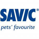 Открытые туалеты Savic (Савик)