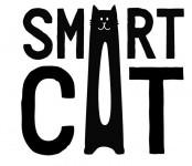 Наполнитель Смарт Кэт (Smart Cat)