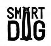 Сухой и влажный корм для собак Smart Dog (Смарт Дог)