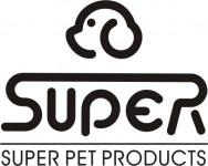 Миски для собак SuperDesign (Супер Дизайн)