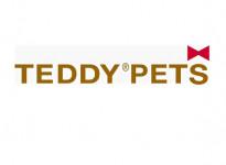 Салфетки для животных Teddy Pets (Тедди Петс)