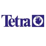 Фильтры  для аквариумов Tetra (Тетра)