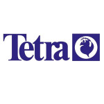 Корм для рыб Tetra (Тетра)