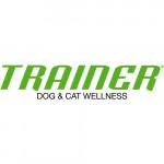 Сухой и влажный корм для собак Trainer (Трейнер)