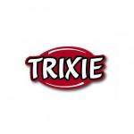 Лежаки и подстилки Trixie (Трикси)