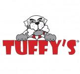 Игрушки супер прочные для собак Tuffy (Таффи)