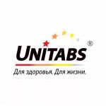 Витамины для собак Unitabs (Юнитабс)