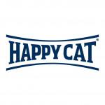 Сухой и влажный корм для кошек Happy Cat (Хеппи Кэт)