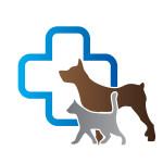 Лечебный корм для собак