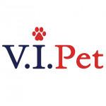 Игрушки для собак VIPet (ВиПет)