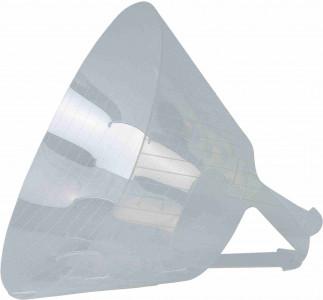 Kruuse защитный воротник 7,5 см