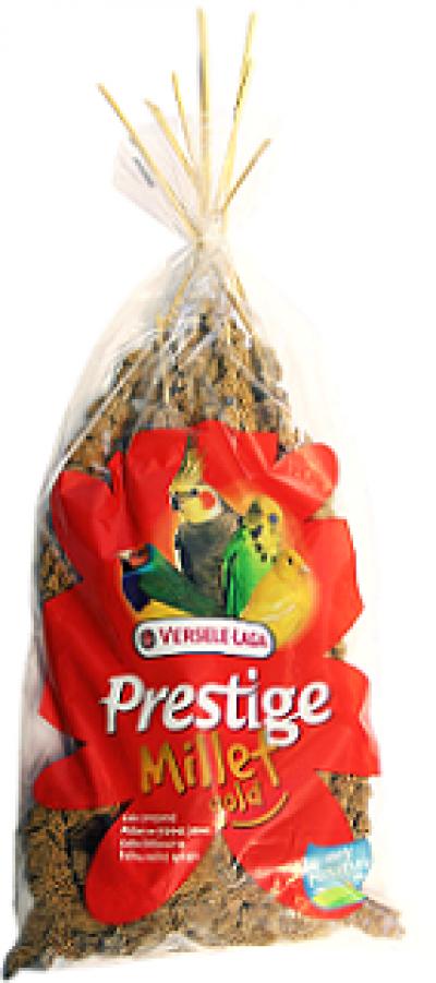 -VERSELE-LAGA просо в колосьях Prestige 300 г