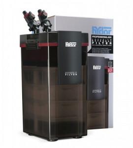 Hydor PROFESSIONAL FILTER 450 внешний фильтр 980 л/ч для аквариумов 300-450 л