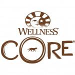 Сухой и влажный корм для кошек Wellnes Core (Веллнес Коре)